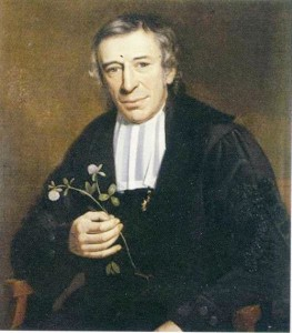 Jan Kops