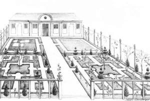 tuinhuis-3