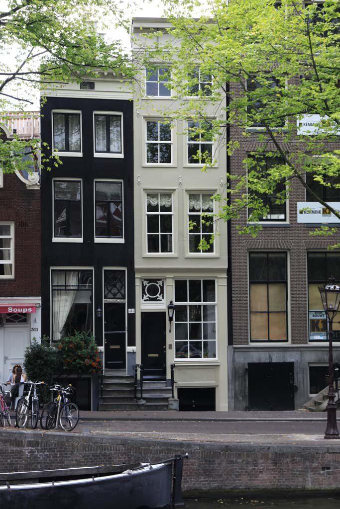 Herengracht 315
