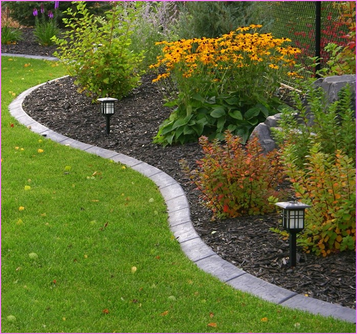 borders-for-flower-beds