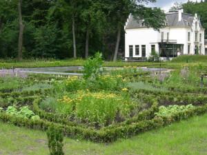 Staverden 2007