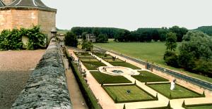 PR Chateau Neercanne 2