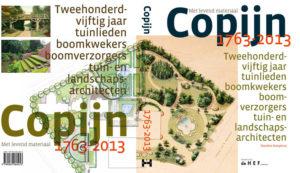 Cover-web-Copijn