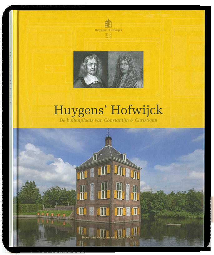 hofwijck_cover_001lr-3kopie