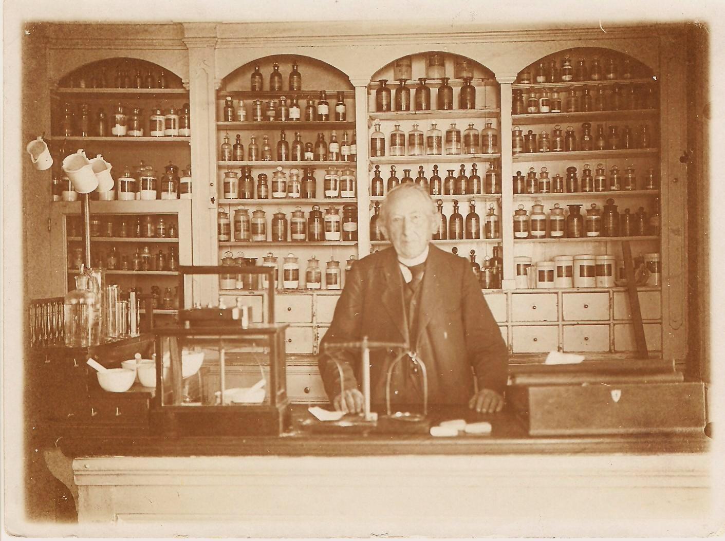 ebbersjanapothekeri-1858-1923