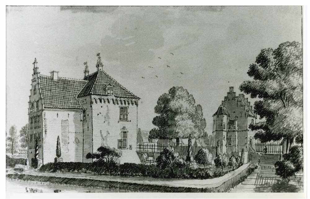jandebeijer-roc463-levendaal-1745-gma-1215