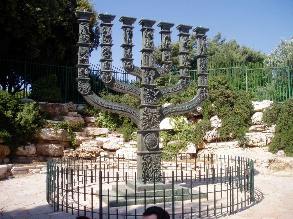 big-menorah-israel-wallpapers-1024x768